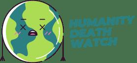 humanity death watch logo